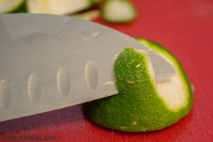 Lacto Fermented Tomatillo Salsa Recipe (Salsa Verde)